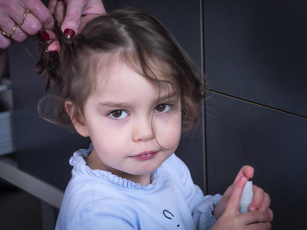 Mademoiselle est coiffée à domicile... 51148858315_5aaa1e2c57_b