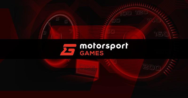 rFactor 2 - Motorsport Games