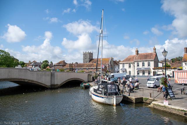 Poole to Wareham - Photocredit Neil King -22