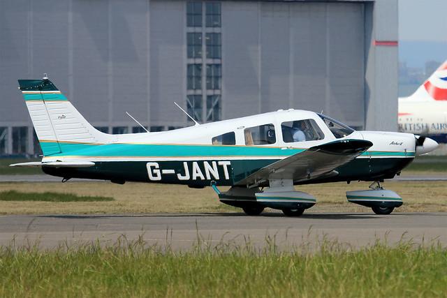G-JANT-cardiff-30042021