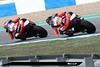 2021-ME-Perolari-Spain-Jerez-004