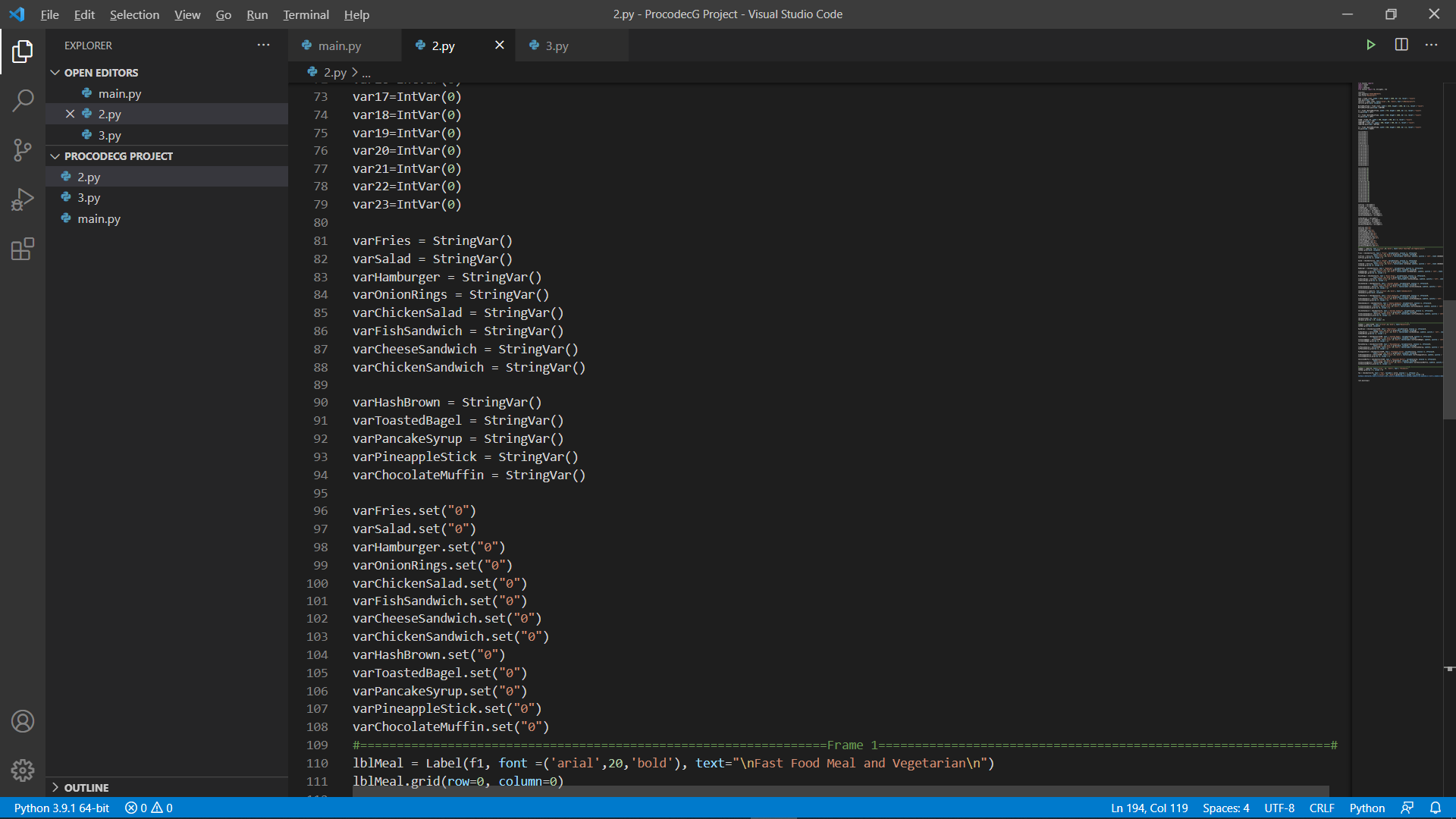 Desktop Screenshot 2021.05.01 - 12.02.47.33