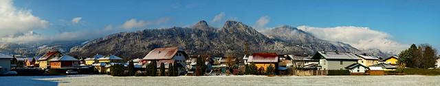 Oberalm Frozen_Panorama4