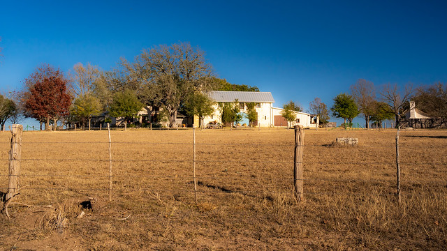HillCountry_690