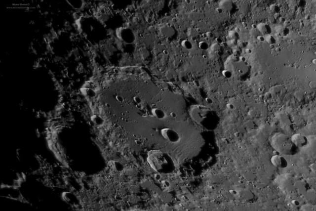 Clavius-2021-04-21