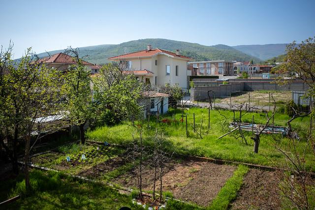 120/365 Rural Bulgaria