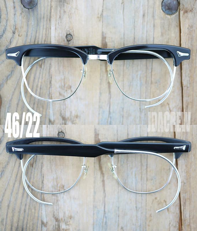 art alum 29ap21n1