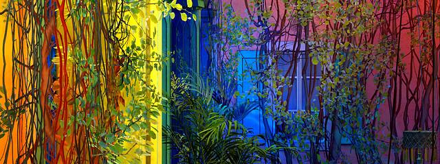 Tulum Window v2