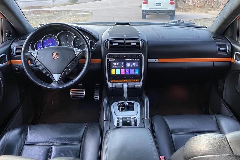 Porsche-Cayenne-Turbo-9