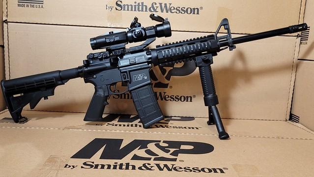 https://multigunshop.com/product/sw-ar-15-tactical-package-ar-15-mp-ar-15-red-dot-ar-15/