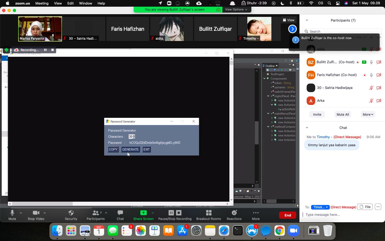 Screen Shot 2021-05-01 at 09.09.33