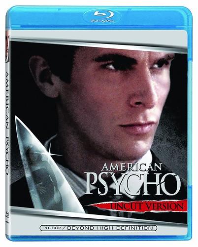 AmericanPsychoBRD