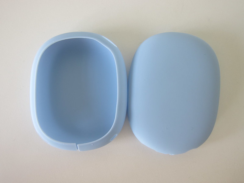 OEM Apple AirPods Max Silicone Cover