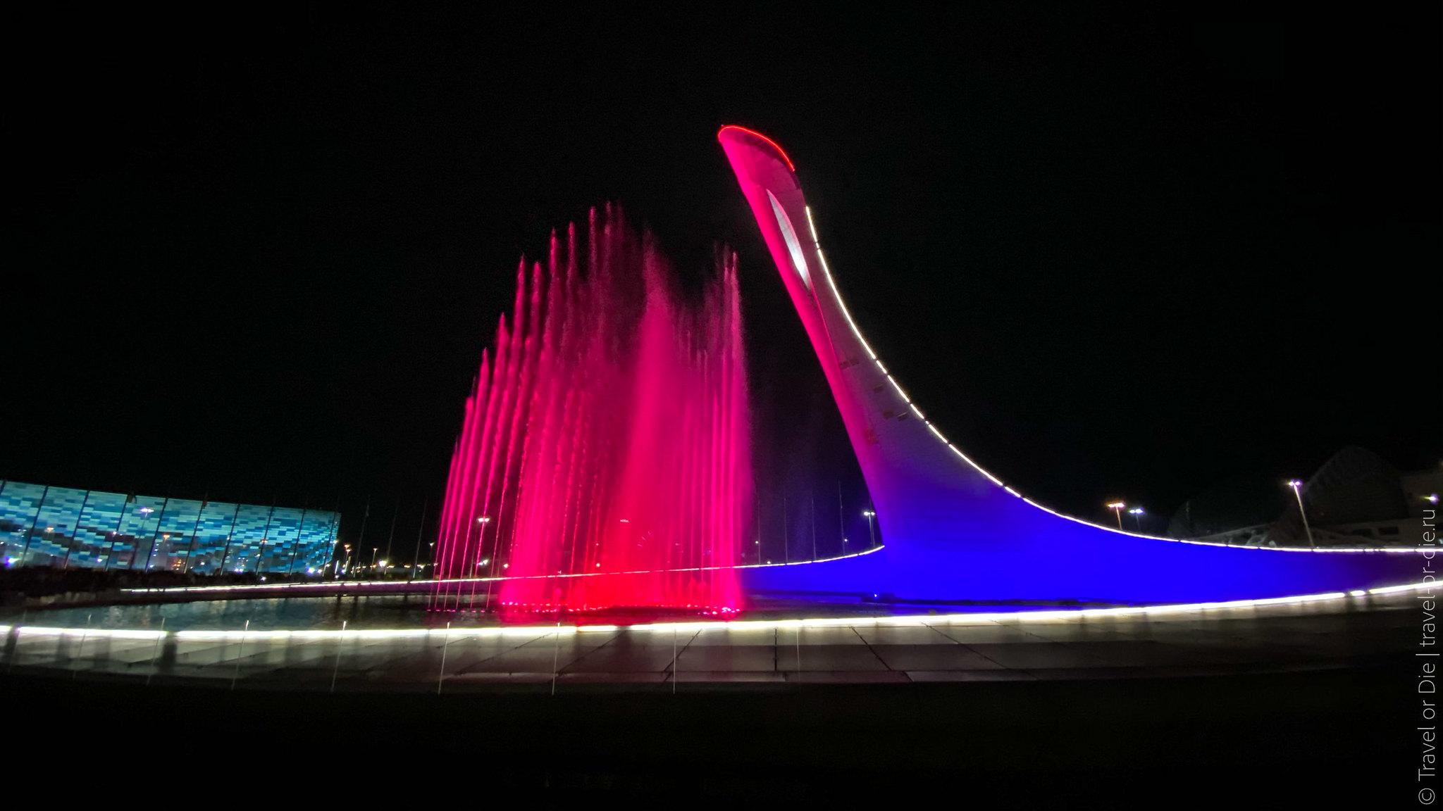 Singing-Fountain-Olympic-Park-Sochi-0913