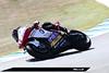 2021-ME-Tulovic-Spain-Jerez-011