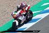 2021-ME-Perolari-Spain-Jerez-010
