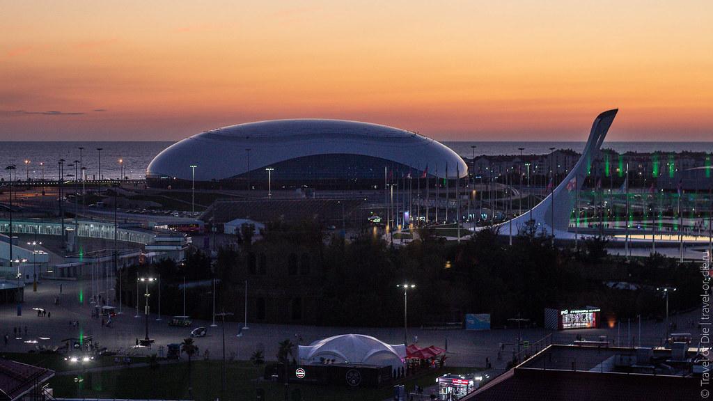 Олимпийский-парк-в-Сочи-Olympic-Park-Sochi-0170