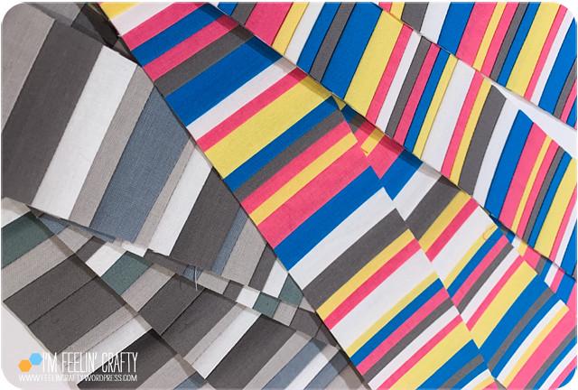 CourthouseSteps-Strips-ImFeelinCrafty