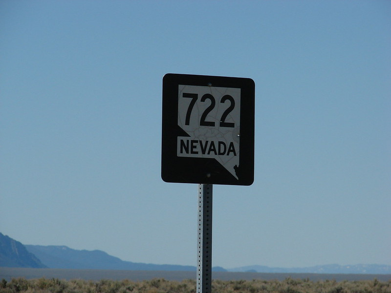 NV-722