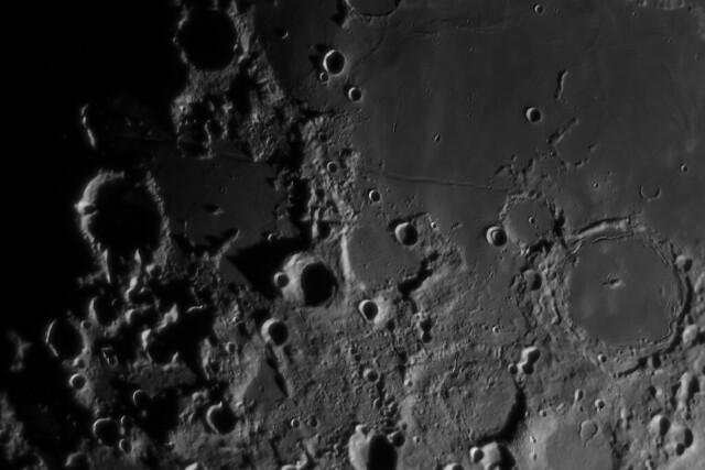 2021-04-21-0721_3-R-Moon_lapl3_ap6459_2