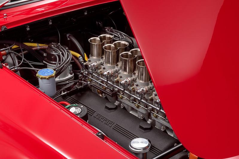 Ferrari-330-LMB-22