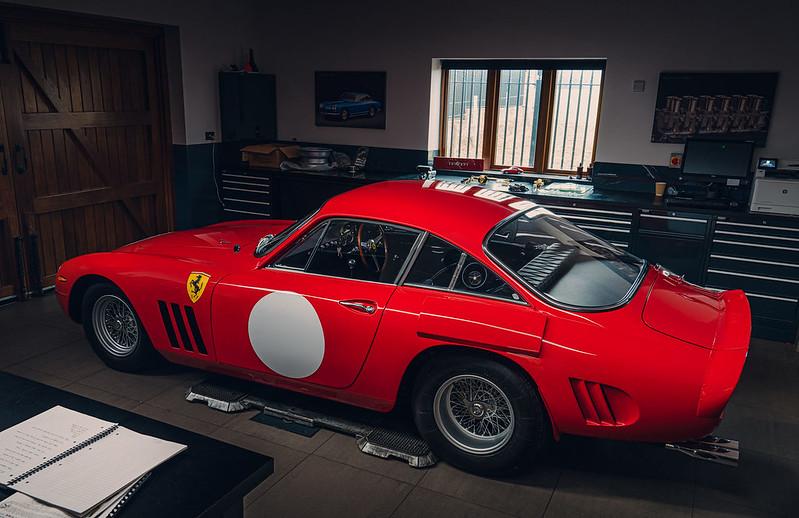 Ferrari-330-LMB-03