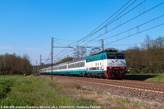 E444.008