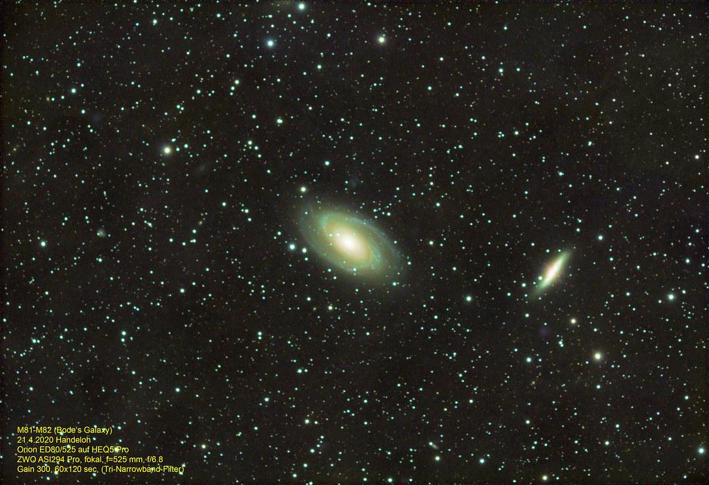 DK_20200421_M81-RGB-Final-2