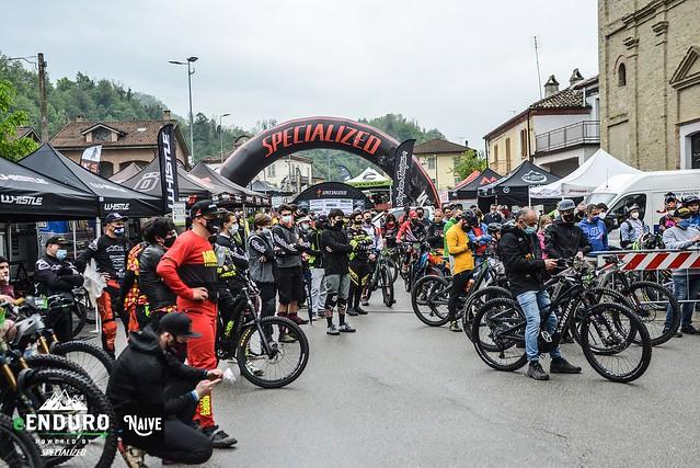 rocchetta-day1-27