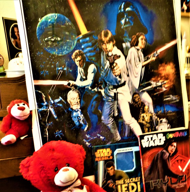 IS IT MAY THE FOURTH YET????----HTBT