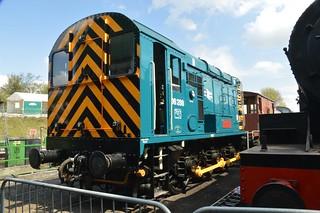 Class 08 08288