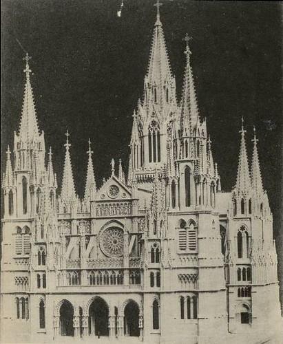 Proyecto_Marqués_de_Cubas_Catedral_de_la_Almudena_03