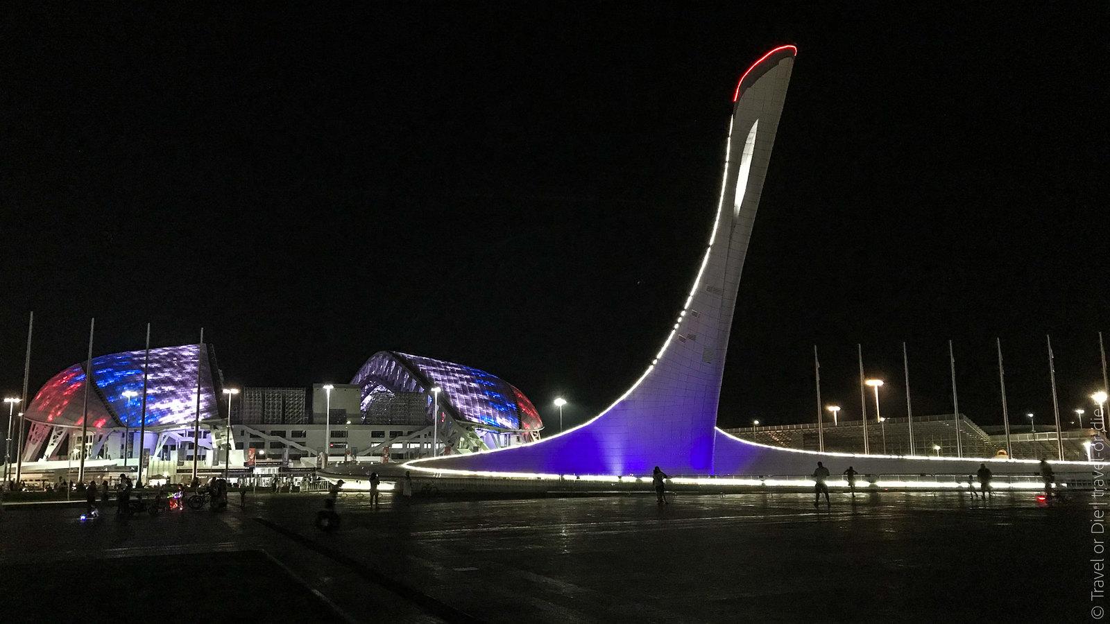 Олимпийский-парк-в-Сочи-Olympic-Park-Sochi-5611