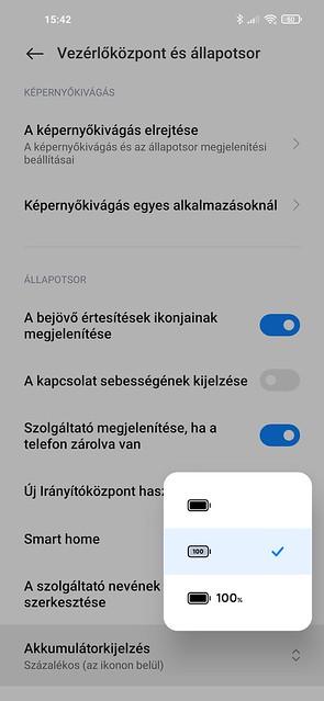 Screenshot_2021-05-01-15-42-25-651_com.android.settings