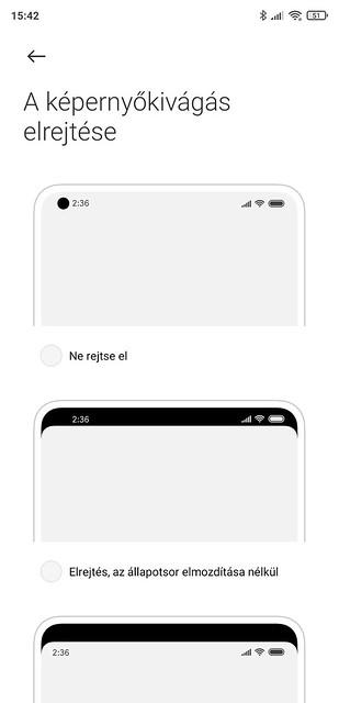 Screenshot_2021-05-01-15-42-08-615_com.android.settings