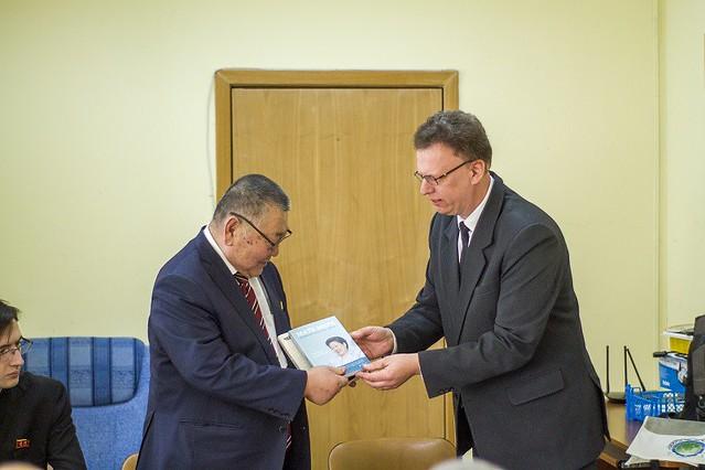 Russia-2021-04-11-UPF Invited to Kim Il-sung Tribute