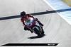 2021-ME-Tulovic-Spain-Jerez-012
