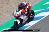 2021-ME-Tulovic-Spain-Jerez-009