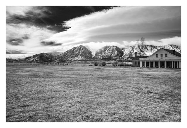 DSC1294-4 (Mountain Ranch)