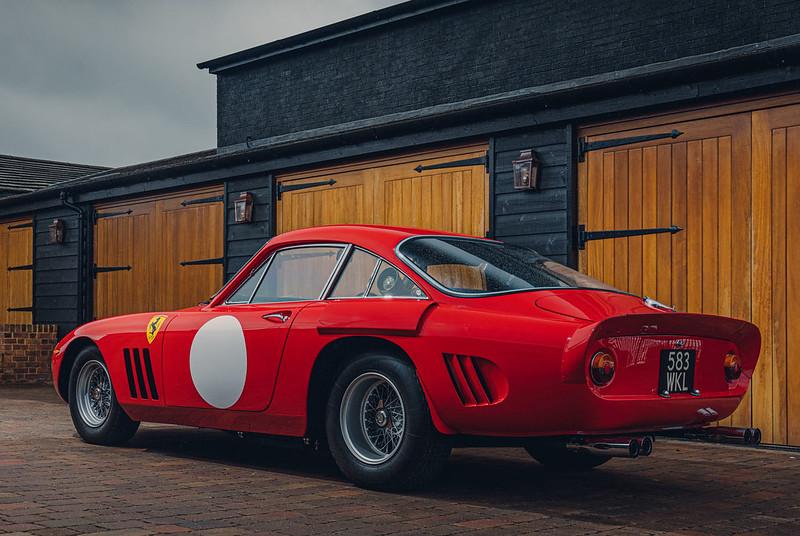 Ferrari-330-LMB-02