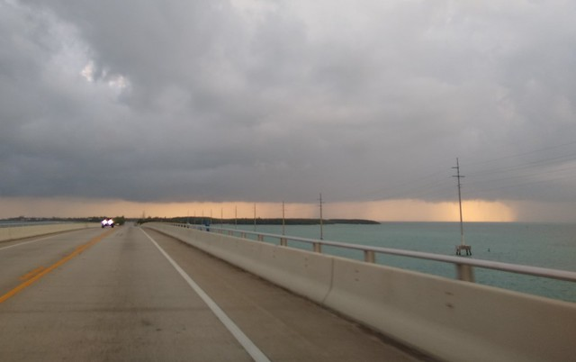 Florida Keys homecoming 1 (2)