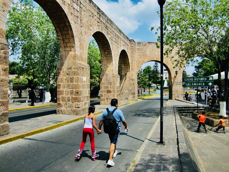 Morelia.June.2012 047