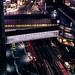 Shibuya stream stay