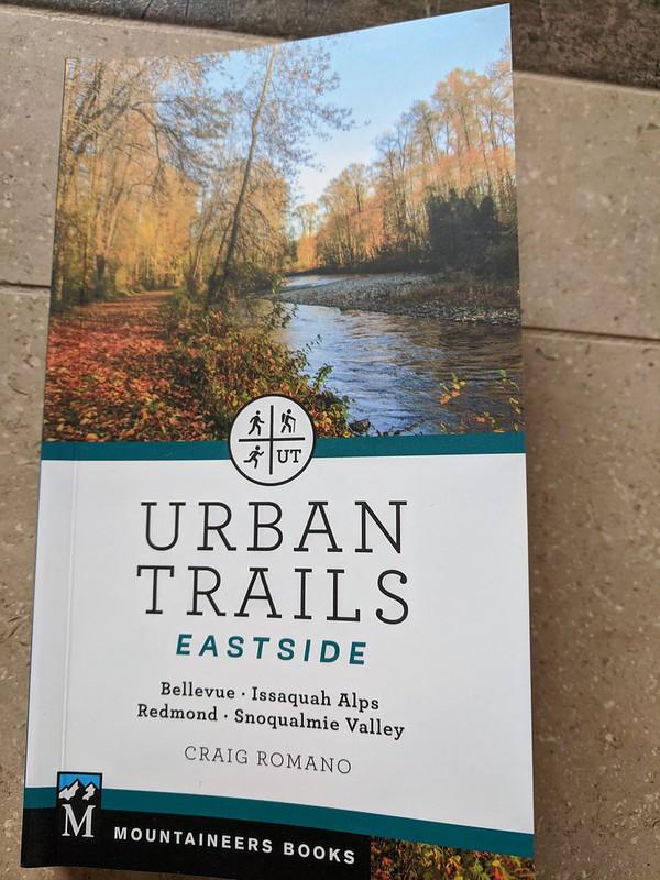 Urban Trails Eastside