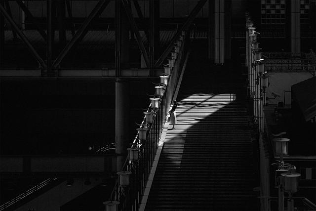 _1400023E Urban space