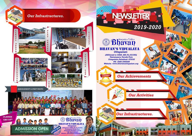 bhavans-newsletter-001