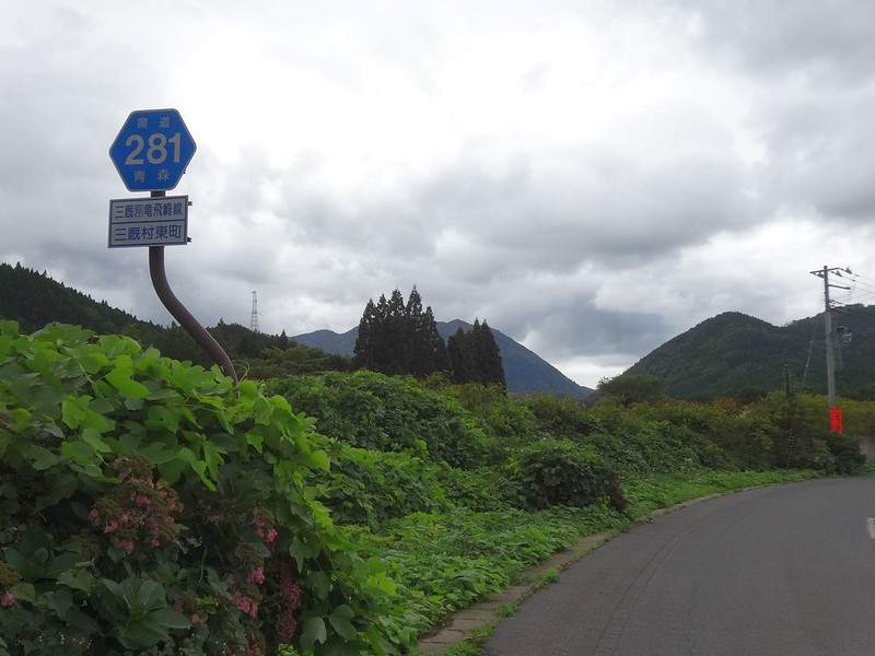 階段国道339号 (33)