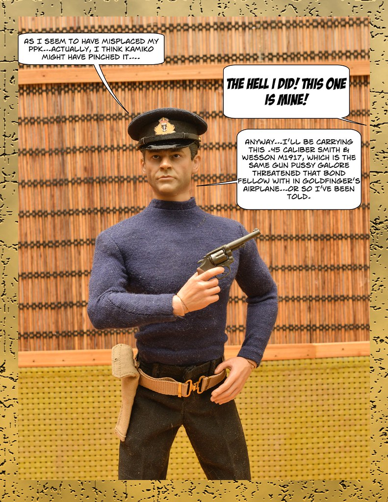 43rd Annual All England Retro Secret Agent, Assasin and Evil Villain Costume Contest 51152413054_c342be7196_b