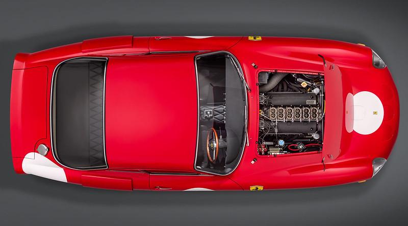 Ferrari-330-LMB-10