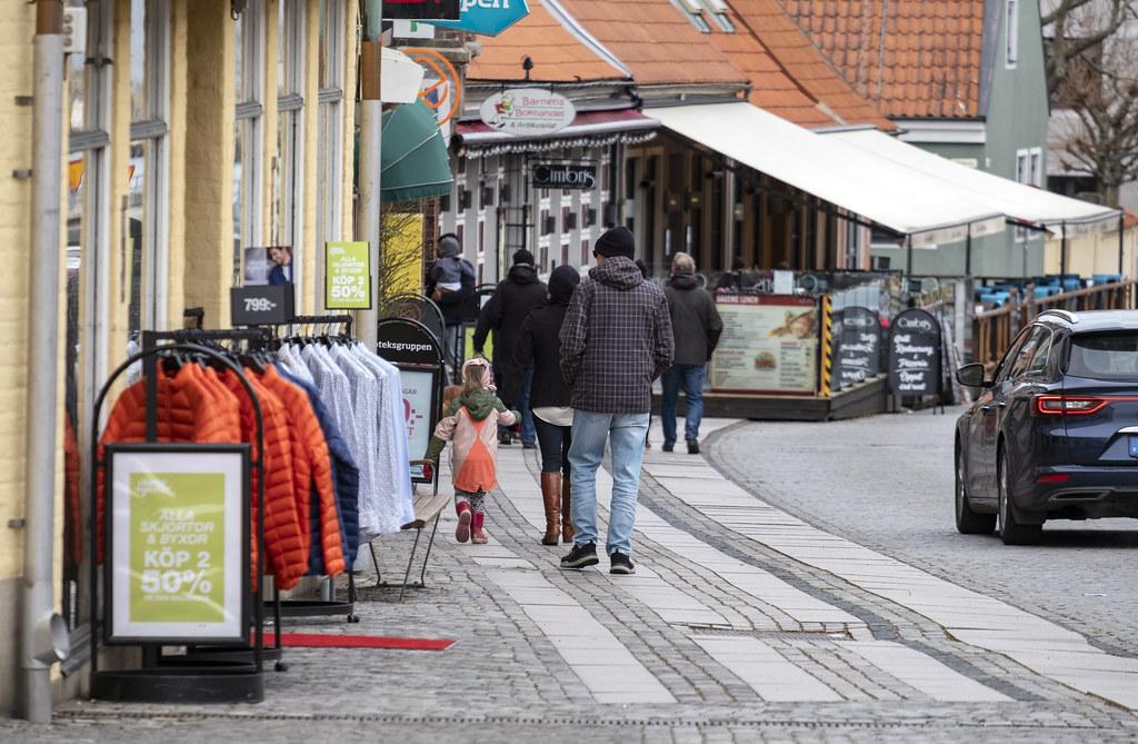 20210320 Storgatan Simrishamn_01